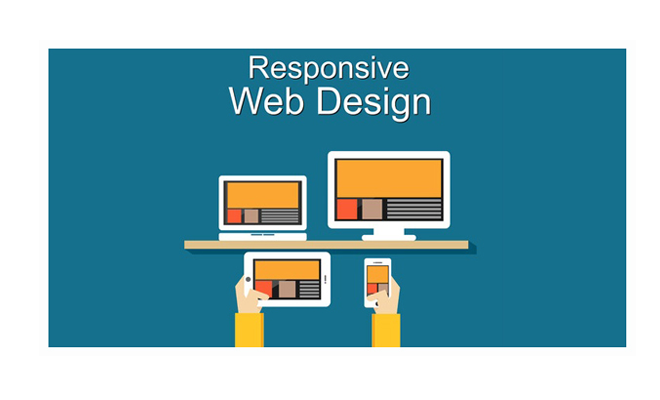 Sri Lanka Web Designing Company Myweb Find A Professional Web Designer In Sri Lanka